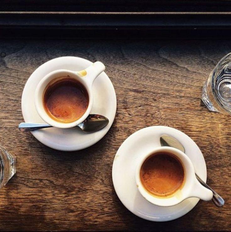 как приготовить 1 порцию натурального молотого кофе