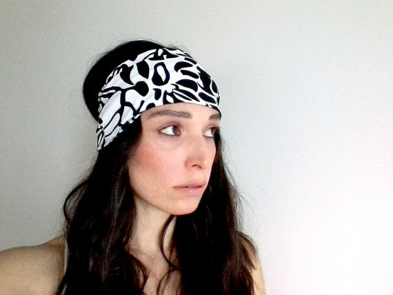 Check out this item in my Etsy shop https://www.etsy.com/listing/228003897/hair-wrap-turban-hair-turbanhair-band