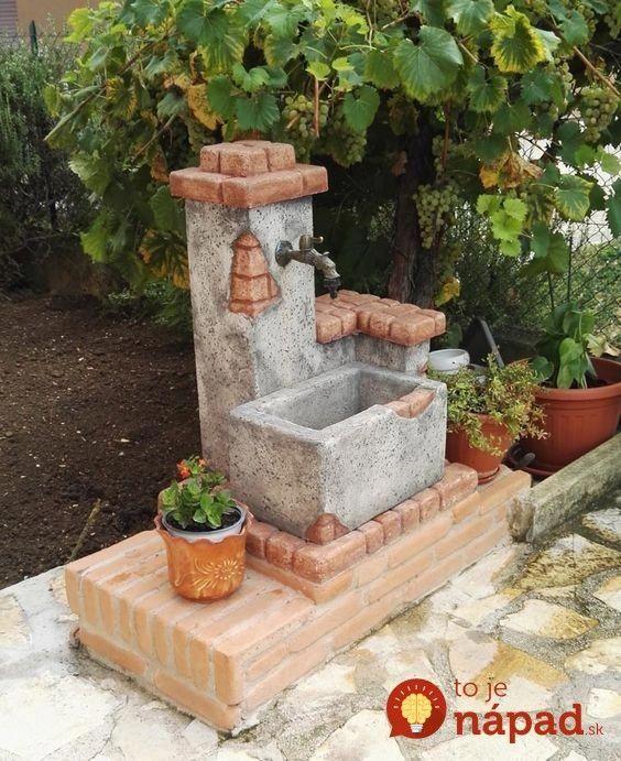 Paisajismo y diseño de jardines #decoracionjardinesexterior