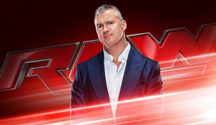 WWE Rumors, Spoilers: Big Last-Minute Surprise Being Teased For 'Monday Night Raw' Tonight