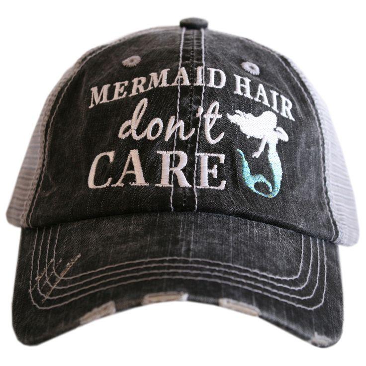 a643a6008bd Hat - baseball trucker hat -
