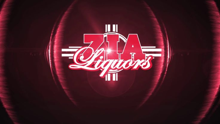 Who has the Lowest Prices On Patron Silver tequila? Zia Liquors, Farmington's best liquor store.