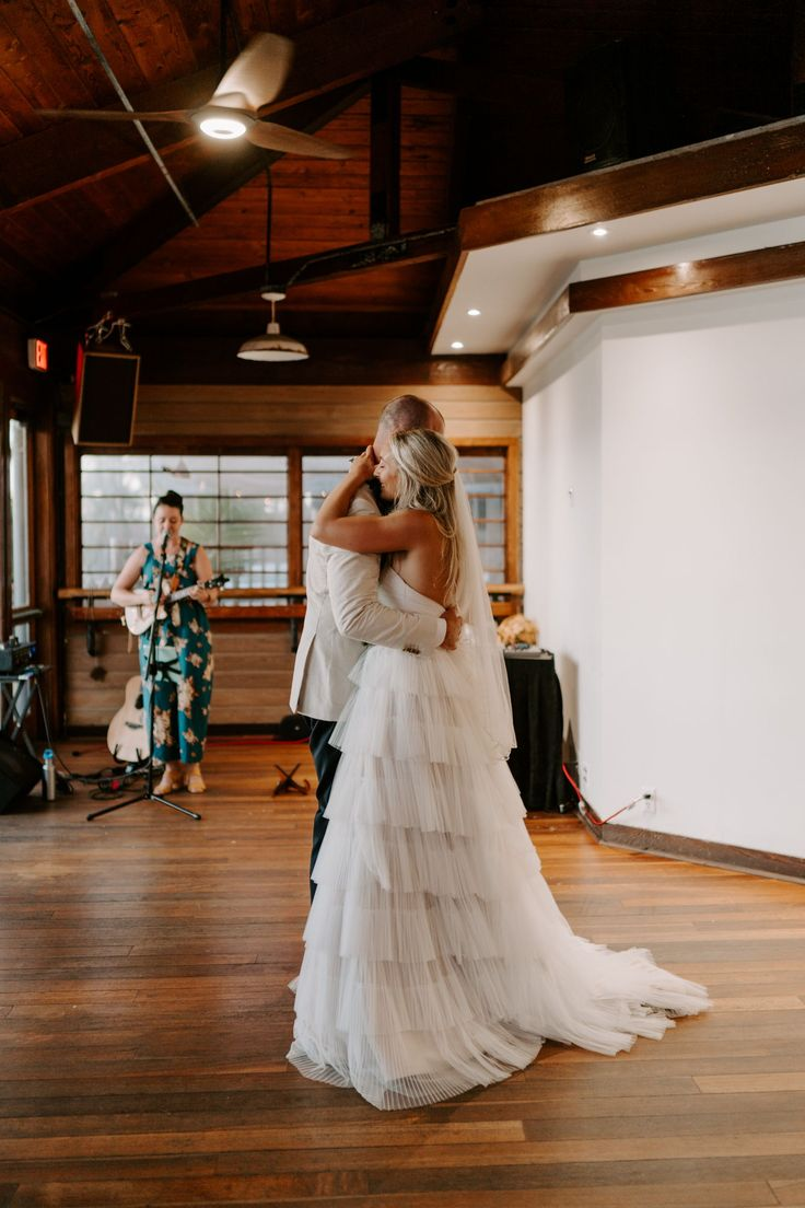 Oceanfront Wedding Venue in Kona, Hawaii Papa Kona