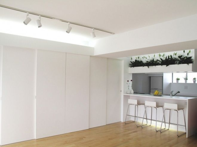 Japanese Apartment Design Small Space best 25+ japanese home design ideas on pinterest | japanese