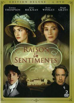 ✦ Raison et Sentiments 1995 ✦ Retrouvez la chronique de ce film sur Jane Austen is my Wonderland ✦