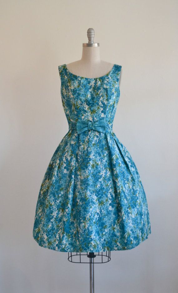I think this would be perfect for a summer concert in the park.