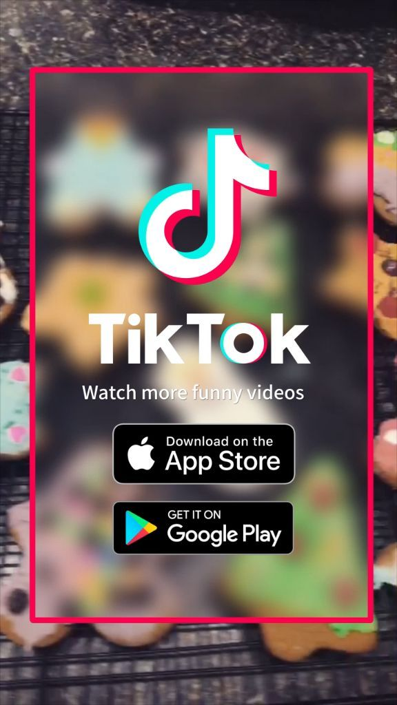 Get Inspired By The World On Tiktok Today Download Now To Find More Christmas Food Ideas Create Share And Make Eve Funny Video App Video Editing Apps App