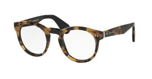 Qualität und Quantität zugesichert exklusives Sortiment ausgereifte Technologien Ralph Lauren Herren Brille »RL6149P« | Fashion (latest ...