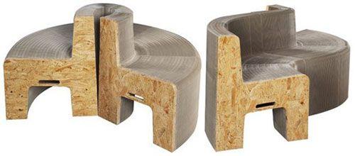flexible-love-chairs