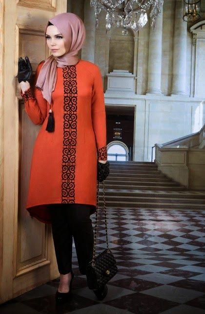 jilbab-hijab-2015