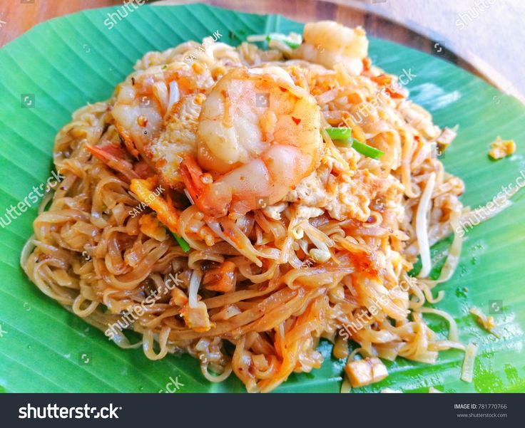 White Noodle Stirred and Fried with Shrimp, Egg and Vegetable (Phad Thai or Pad Thai)   https://www.shutterstock.com/th/image-photo/white-noodle-stirred-fried-shrimp-egg-781770766?src=7sAPqh6kquD_vZGiNcVIPQ-2-80  https://www.shutterstock.com/g/soukthavysayasouk?sort=newest&search_source=base_gallery&language=en&page=2