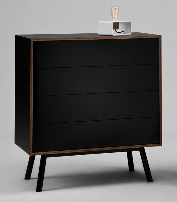 WM Series Design By Tim Webber   Furniture Design Inspiration