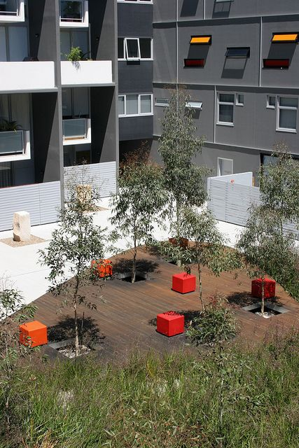29 Best Multifamily Amenity Spaces Images On Pinterest