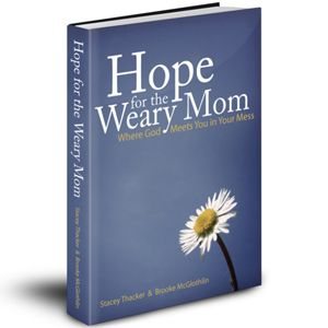 HOPE FOR THE WEARY MOM Book Review...: Worth Reading, Business Mom, Mom Books, Books Worth, Weary Mombook, Hello Books, Relate Books, Books Review, Books Reading