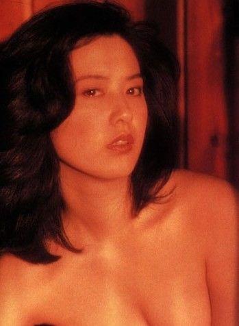 「Japanese Actress (1950s) 女優」のおすすめ畫像 913 件   Pinterest   1950 年代,女優,アジア美人