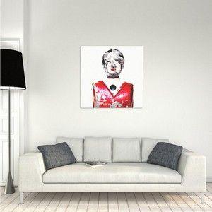 Nous décorons #Appartement 4 chambres 92210 #Saint-Cloud