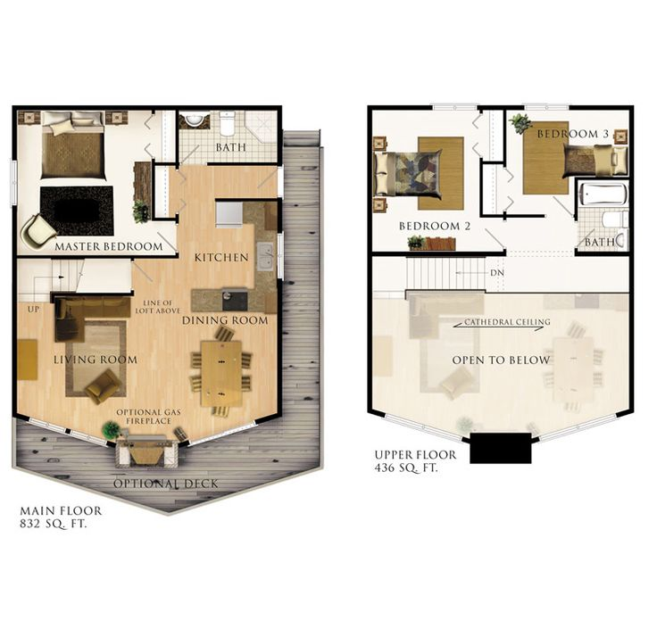 Best 25+ build a house images on Pinterest | My house, Home ideas ...