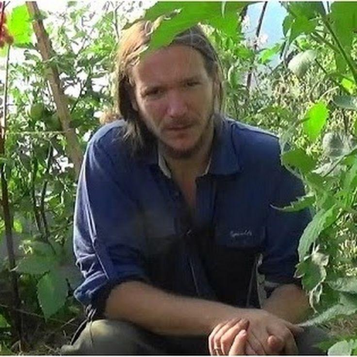 De nombreuses vidéos avec de la permaculture, de l'agroécologie, des idées, de l'autonomie, de l'écologie, un peu de jardinage, un zeste de construction, que...