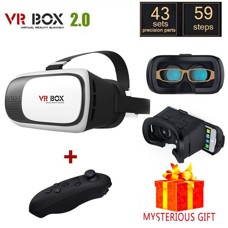 Now available on our store:Vrbox VR Box 2.0 ...  Check it our here http://cheap-drones-vr.myshopify.com/products/vrbox-vr-box-2-0-2-ii-3d-3-d-virtual-reality-glasses-goggle-headset-helmet-for-smartphone-smart-phone-lense-len-google-cardboard?utm_campaign=social_autopilot&utm_source=pin&utm_medium=pin
