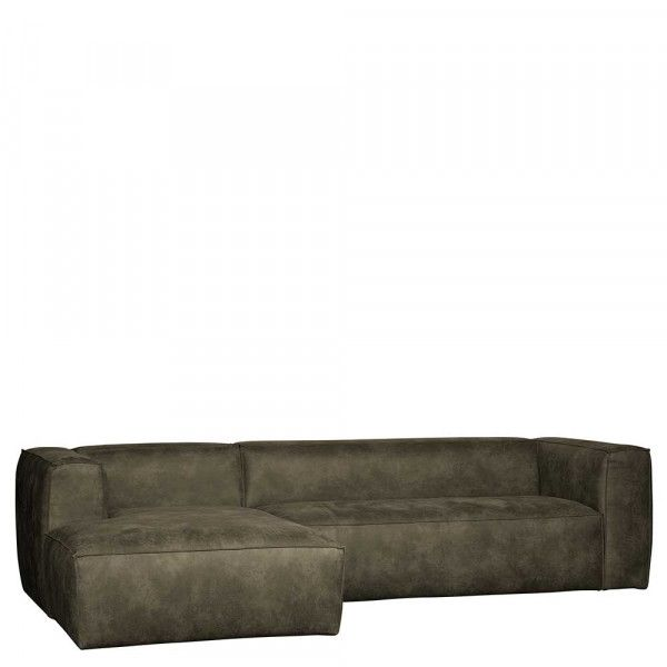 Eckcouch Anisa Couch Eckcouch Recycling