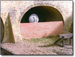 """""""Thomas the Tank Engine Lives in a Totalitarian Dystopia"""": Pop Culture, Totalitarian Dystopia, Do Not Know, Thomas The Tank, Engine Lives, I Do Not, Know What"""