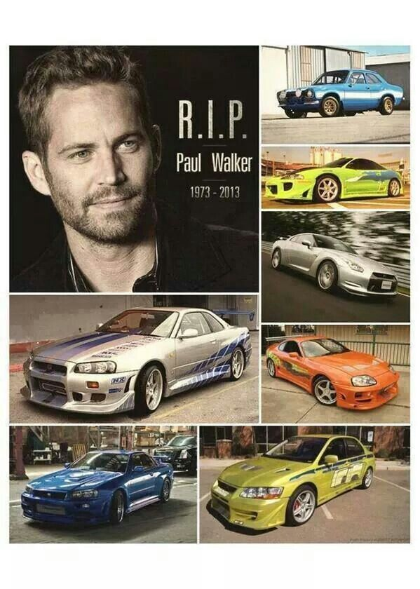 Paul and his cars | Sc...