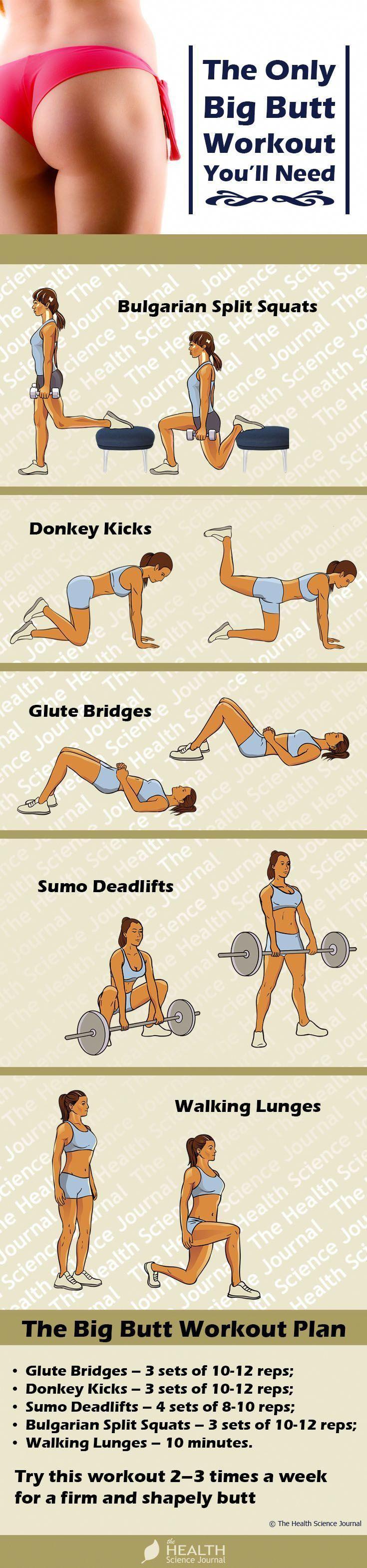 Strategies for mens exercises 612 #mensexercises