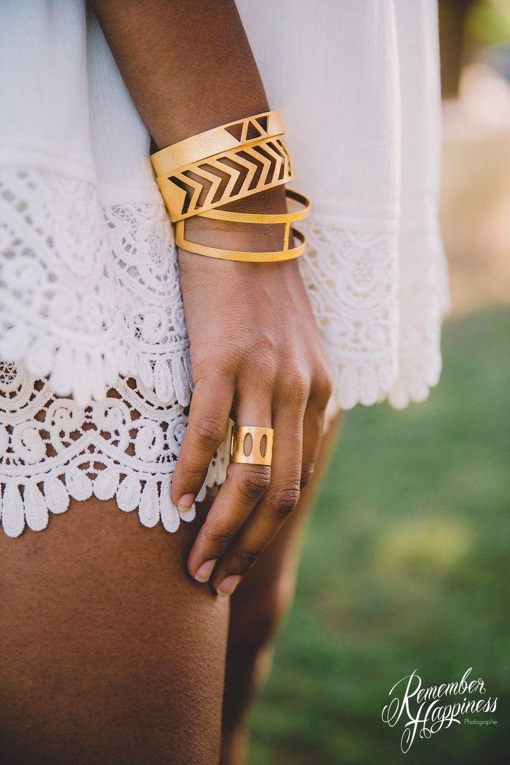 Photographe Mode Toulouse shooting createur bijoux accessoire ozoua colette 1