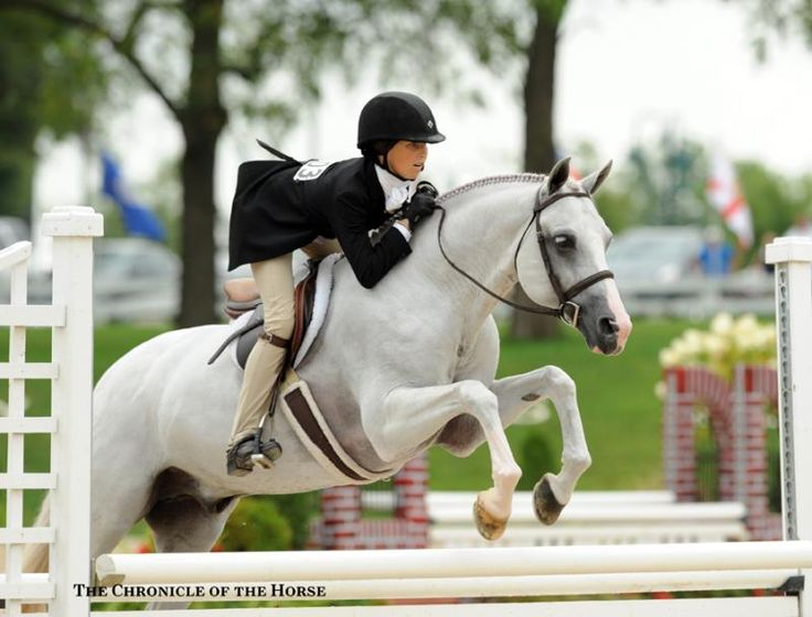 "Taylor St. Jacques and ""Enjoy The Laughter"" at Pony Finals 