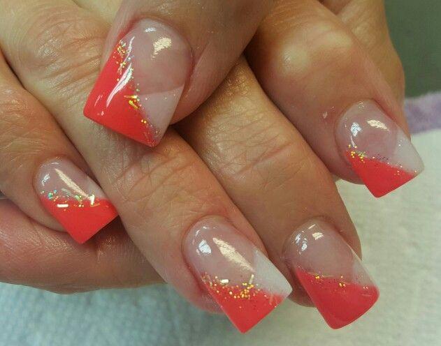 #nails :)