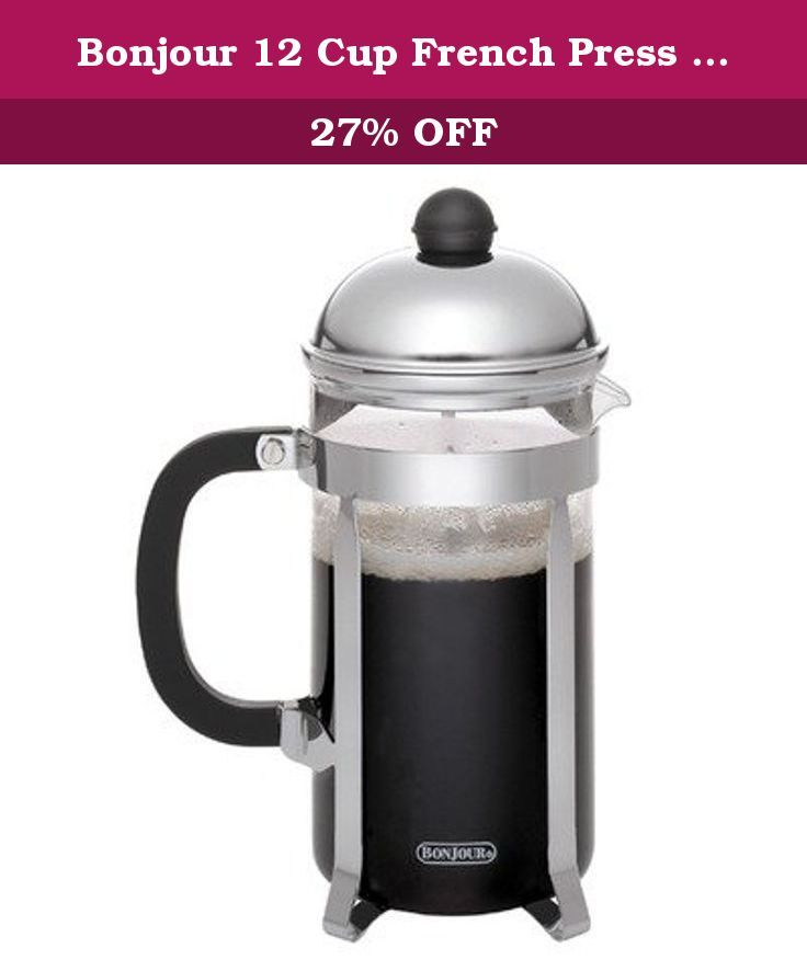 109 best French Presses Coffee Makers Coffee Tea & Espresso