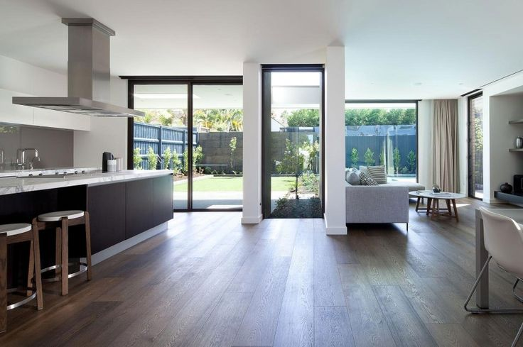 Brighton House by InForm Design 02