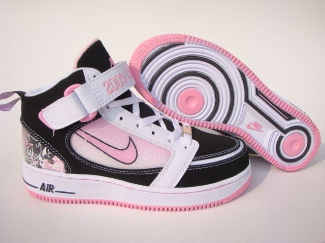 nike air force one shoes wholesale