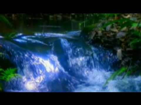 MUSIC FOR DEEP SLEEP - Healing Power of The Hang - New Age Music  www.innersplendor.com