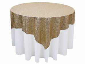 Top 25 Best Sequin Tablecloth Ideas On Pinterest Sequin