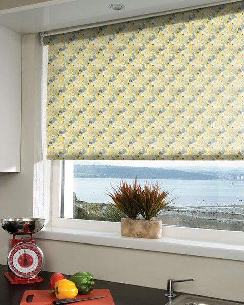 blinds buy to where cheap aliiike window