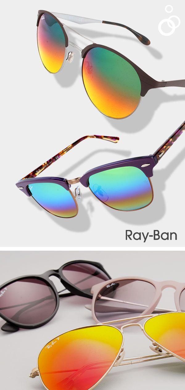 5f3161acc1b98d Registriere dich jetzt kostenlos und unverbindlich bei limango und entdecke  die kultigen Sonnebrillen von Ray-