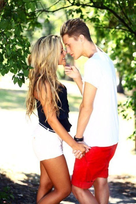 Love! <3: Pink Summer, Couple Photography Summer, Teen Couple, Couple Photoshoot, Cute Couple, Photographycoupl Poses, Couple Pics, Couple Pictures, Couple Ideas