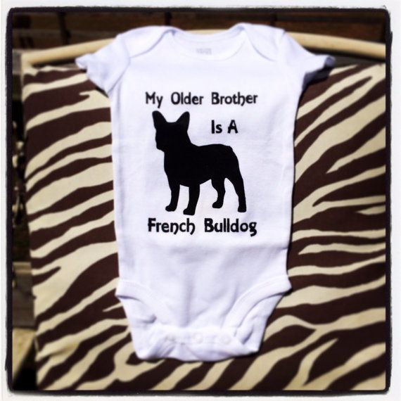 french bulldog onesie 1000 ideas about french bulldog clothes on pinterest 4391