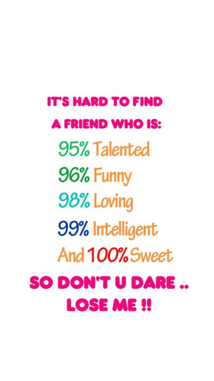 The 25 best Short best friend quotes ideas on Pinterest