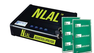 n-lal-less-fat-series