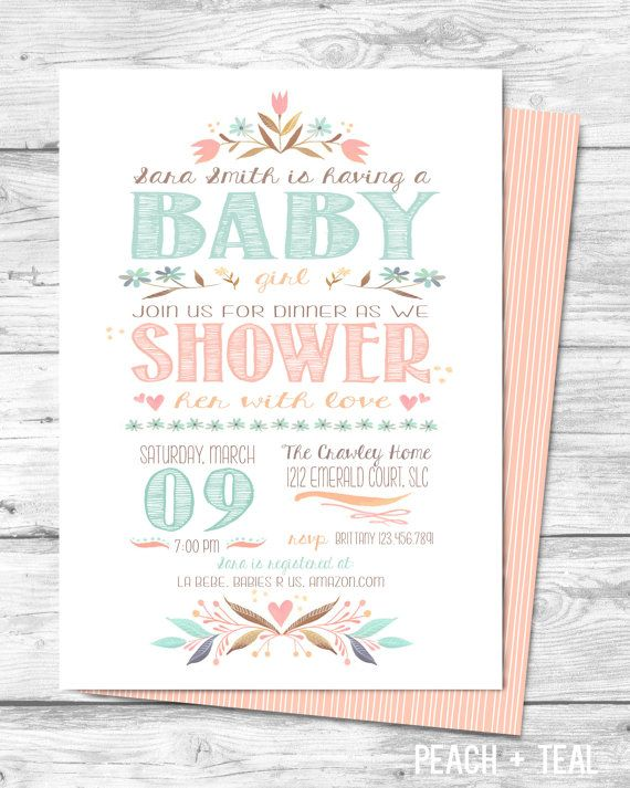 birdcages invitations by baby invitation shower vintage pin stellardesignspro