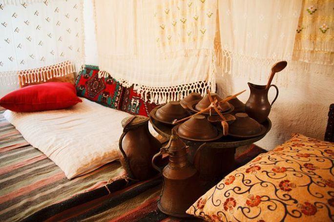 Home Decorating Ideas In Hindi Home Decor Moroccan Decor Living Room Creative Home Decor