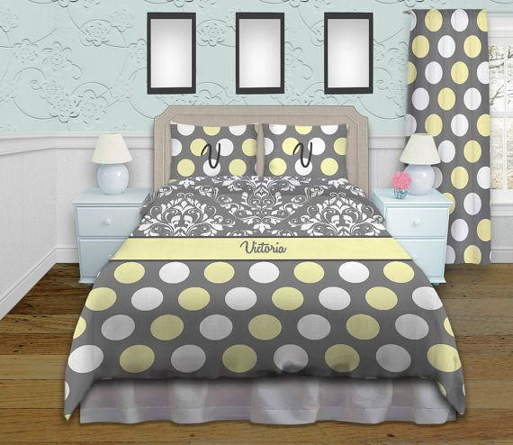 Bedroom Sets Children Bedroom Colour Yellow Houzz Bedroom Cupboards Bedroom Decorating Colors Ideas: Best 25+ Damask Bedding Ideas On Pinterest