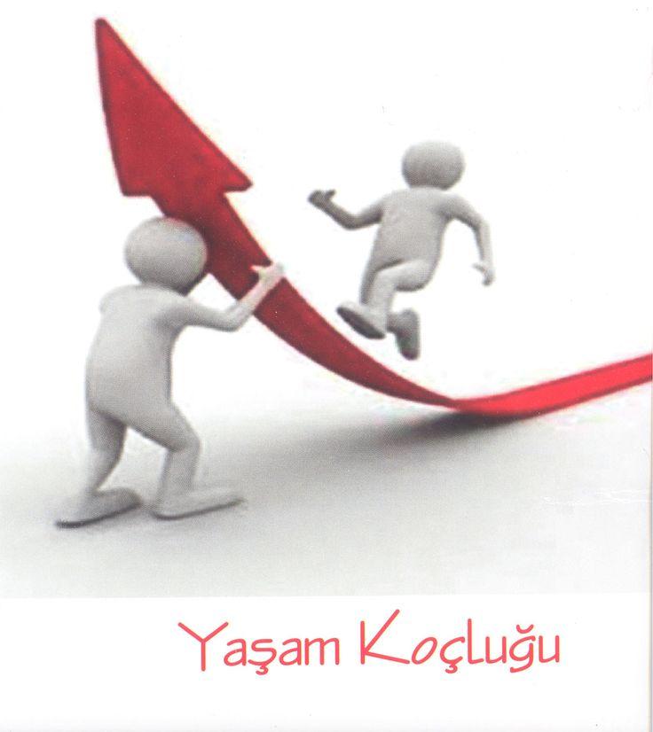 Yaşam Koçluğu - http://www.bayanlar.com.tr/yasam-koclugu/