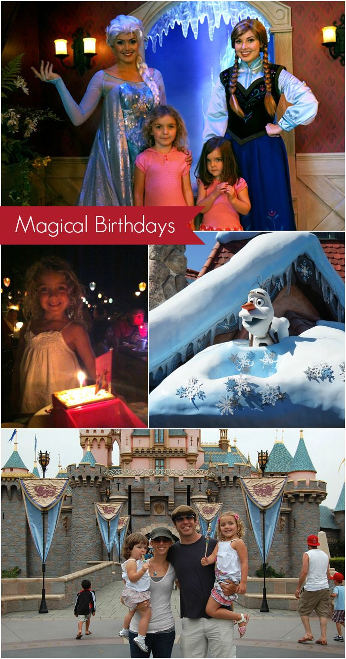 Forced to wear dresses at disneyland stories - Fantastic Tips On Celebrating A Birthday At Disneyland Includes Great Hotel Suggestions And Dining Ideas