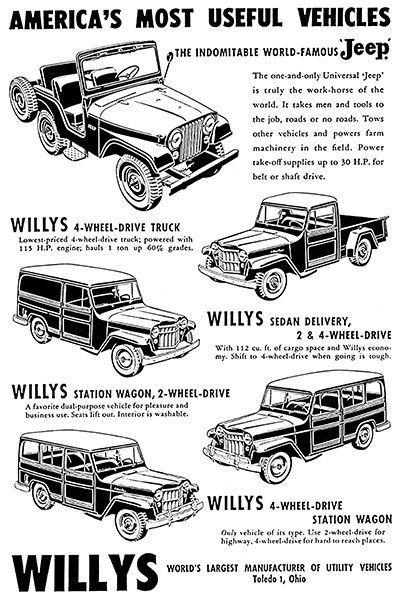 23 best jeep tj parts diagrams images on pinterest