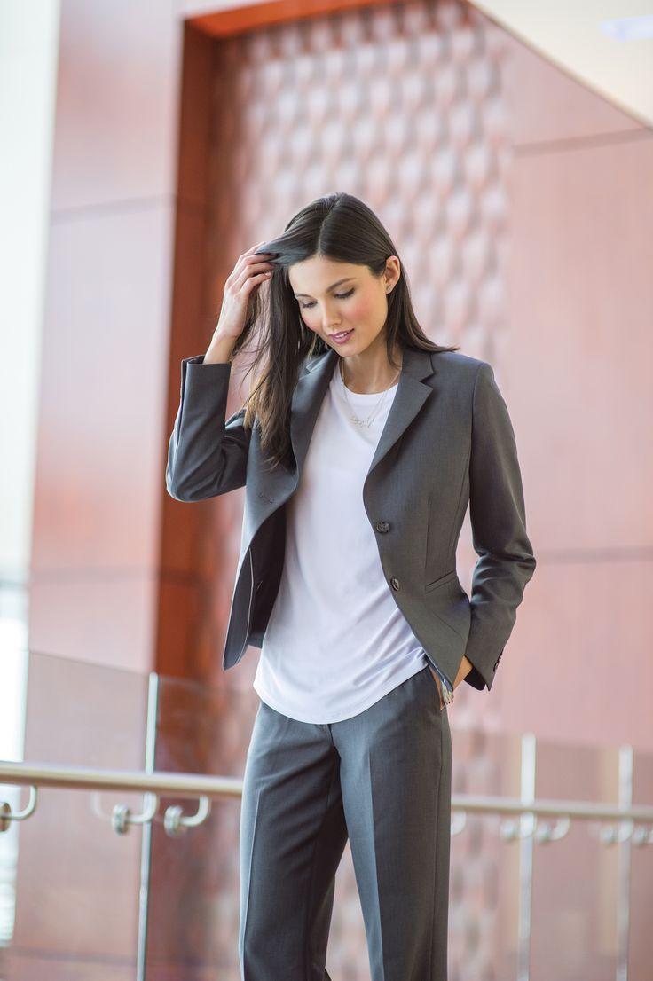 84 best hotel uniform ideas images on pinterest hotel