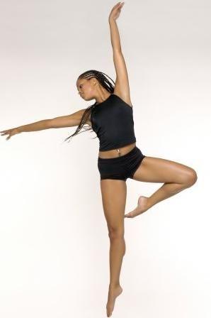 liste des vidéos GYM DIRECT de la chaîne Direct8, en streaming. Ici, lien vers les séances avec de la danse...
