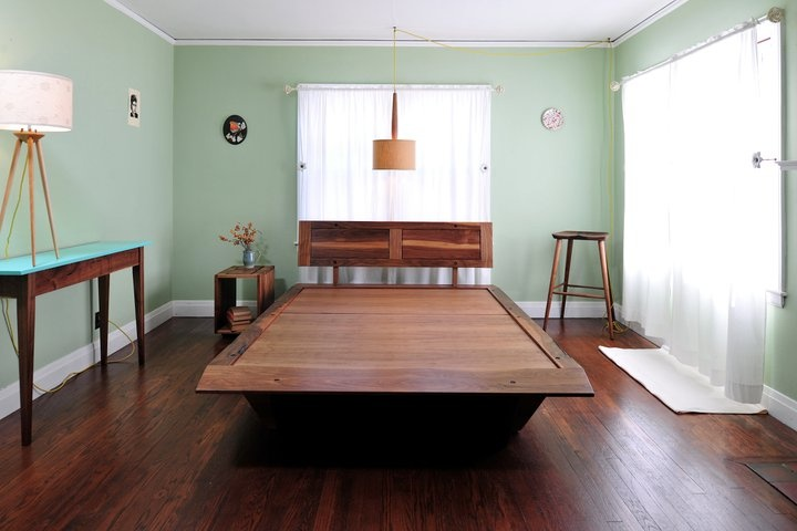 51 best wharton esherick images on pinterest wharton for Keating woodworks